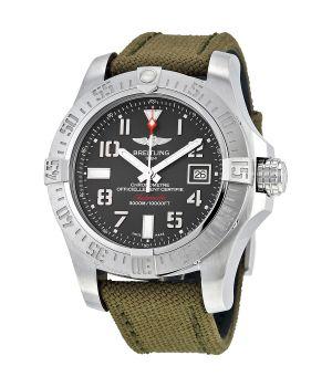 Breitling Avenger A1733110/F563/106W