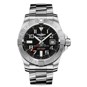 Breitling Avenger A3239011/BC34/170A