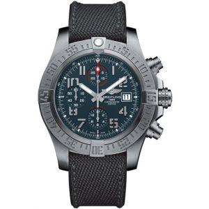 Breitling Avenger E1338310/M534/253S
