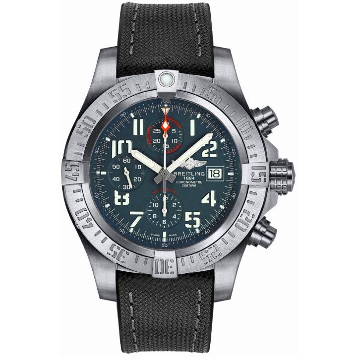 Breitling Avenger E1338310/M536/253S