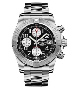 Breitling Avenger A1338111/BC33/170A