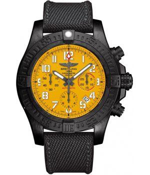 Breitling Avenger XB0180E4/I534/253S