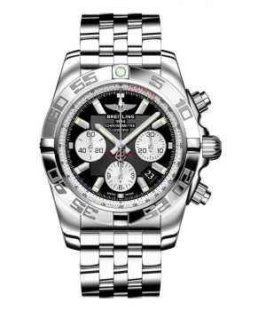 Breitling Chronomat AB011012/B967/375A
