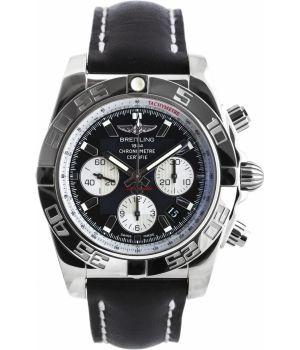 Breitling Chronomat AB011012/B967/435X