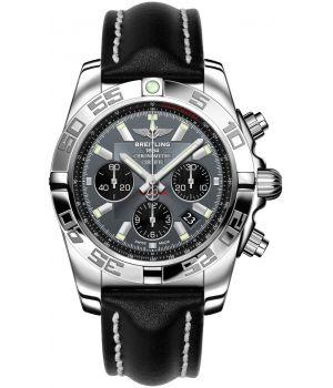 Breitling Chronomat AB011012/F546/435X