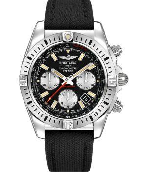 Breitling Chronomat AB01154G/BD13/101W