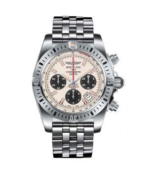 Breitling Chronomat AB01154G/G786/375A