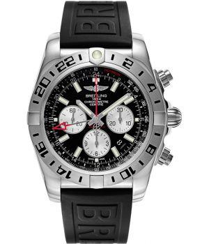 Breitling Chronomat AB0413B9/BD17/155S