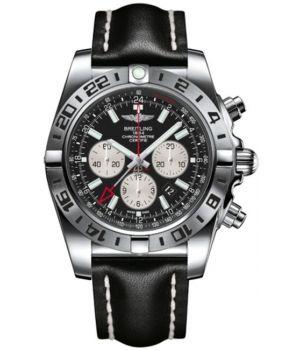 Breitling Chronomat AB0413B9/BD17/441X