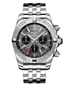 Breitling Chronomat AB042011/F561/375A