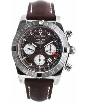 Breitling Chronomat AB042011/Q589/437X