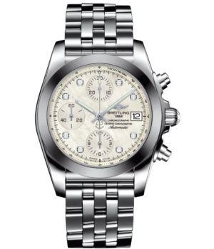 Breitling Chronomat W1331012/A776/385A