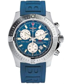 Breitling Colt A7338811/C905/158S