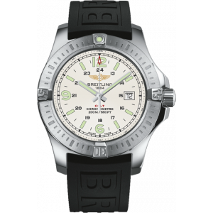 Breitling Colt A7438811/G792/152S