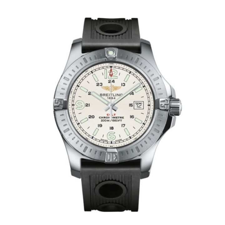 Breitling Colt A7438811/G792/200S