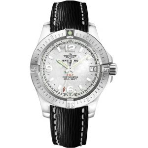 Breitling Colt A7438911/A772/213X