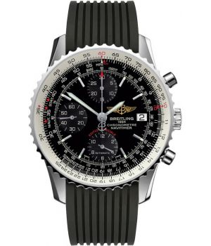 Breitling Navitimer A1332412/BF27/272S
