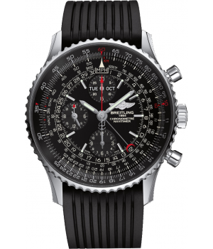 Breitling Navitimer A2135024/BE62/252S