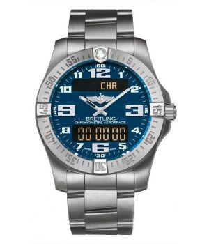 Breitling Professional E7936310/C869/152E