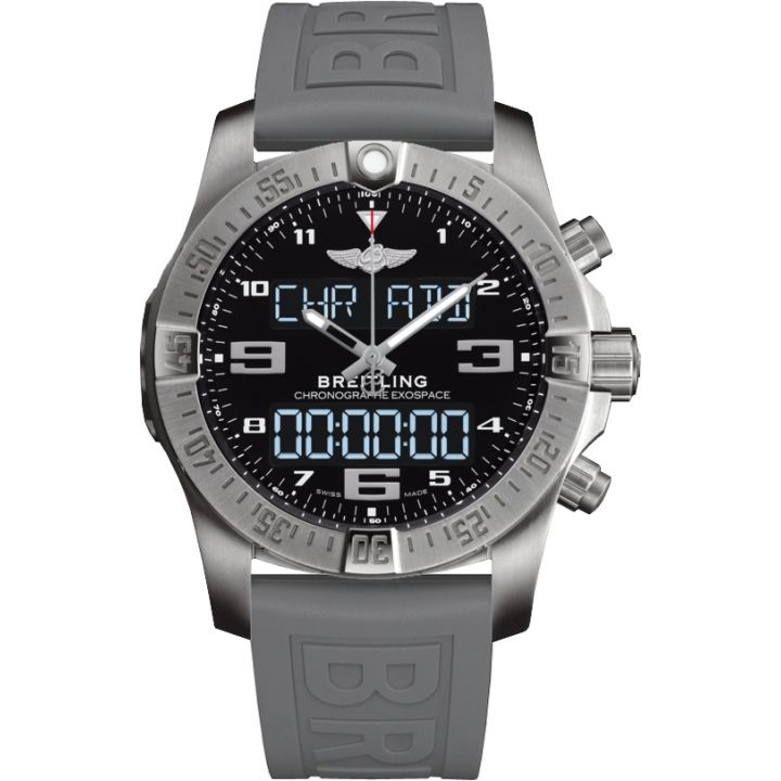 Breitling Professional EB5510H1/BE79/245S