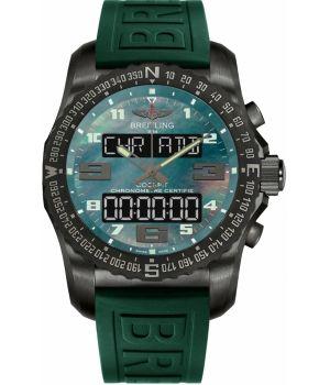 Breitling Professional VB5010D3/L530/292S