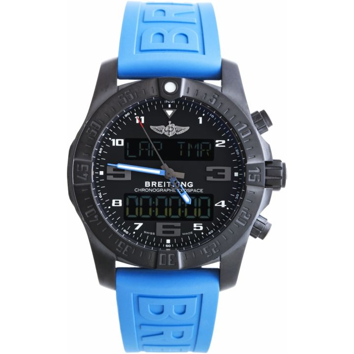 Breitling Professional VB5510H2/BE45/235S