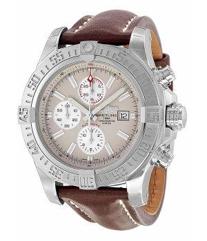Breitling Avenger A1337111/G779/443X