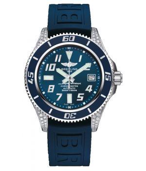 Breitling Superocean A1736467/C868/148S