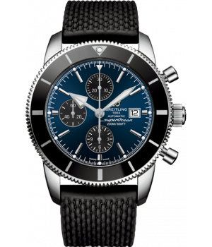 Breitling Superocean Heritage A1331212/C968/256S