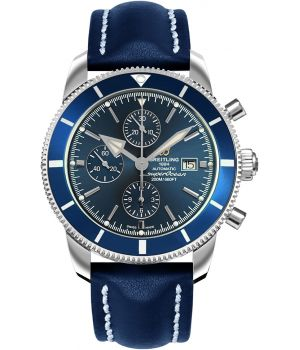 Breitling Superocean Heritage A1331216/C963/101X
