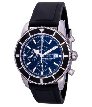 Breitling Superocean Heritage A1332024/B908/137S