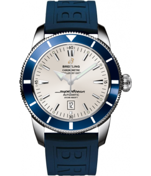 Breitling Superocean Heritage A1732016/G642/160S