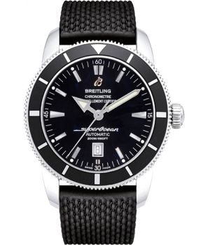 Breitling Superocean Heritage A1732024/B868/256S