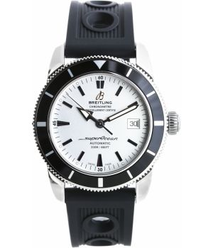 Breitling Superocean Heritage A1732124/G717/200S