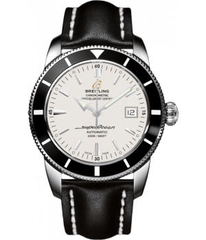 Breitling Superocean Heritage A1732124/G717/435X