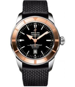 Breitling Superocean Heritage U1732012/B868/256S