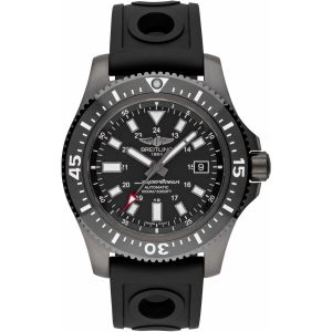 Breitling Superocean M1739313/BE92/227S