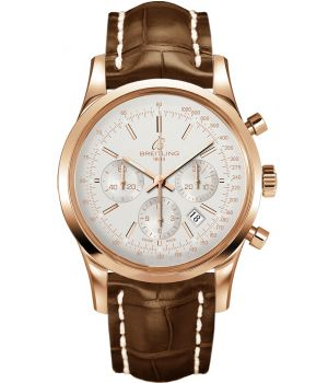 Breitling Transocean RB015212/G738/739P