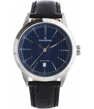 Candino Sport C4506/3