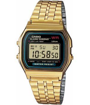 Casio A-159WGEA-1E
