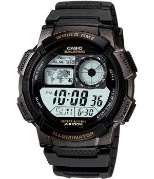 Casio AE-1000W-1A