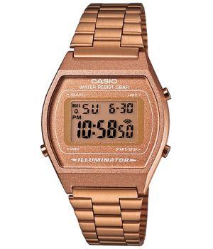 Casio B640WC-5A