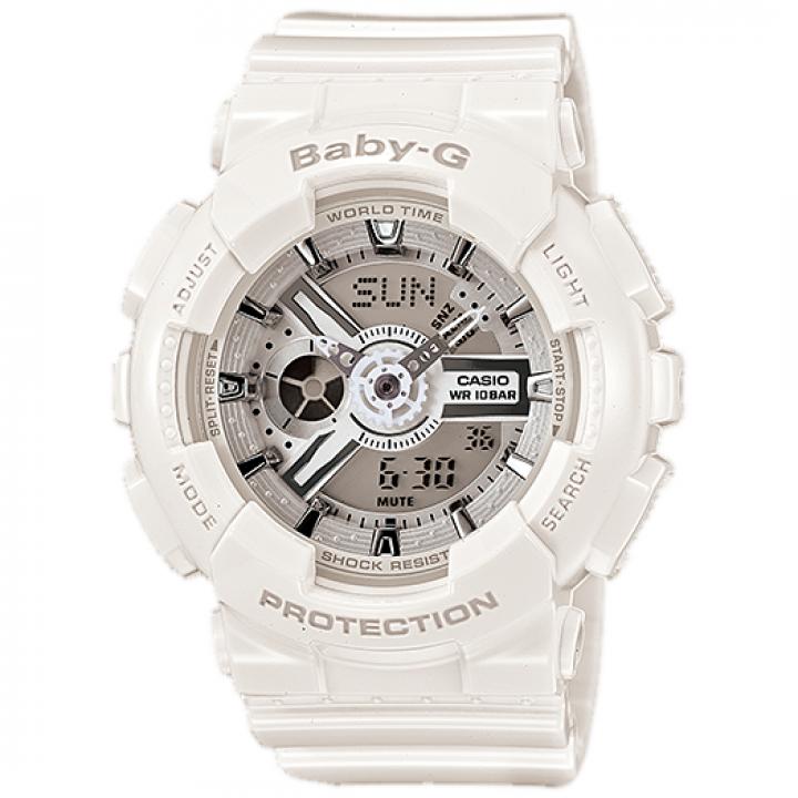 Casio Baby-G BA-110-7A3