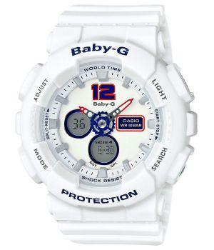 Casio Baby-G BA-120TR-7B