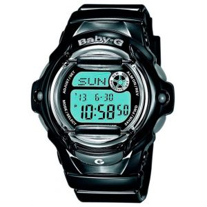 Casio Baby-G BG-169R-1E