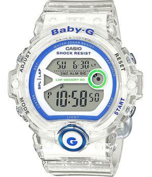 Casio Baby-G BG-6903-7D