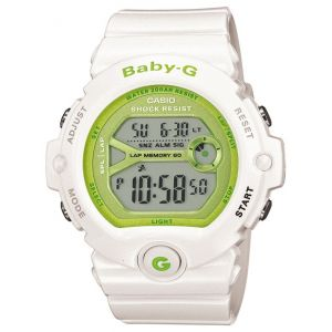 Casio Baby-G BG-6903-7E