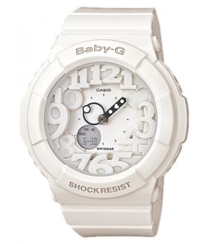 Casio Baby-G BGA-131-7B