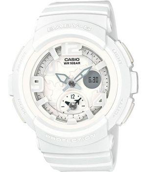 Casio Baby-G BGA-190BC-7B