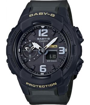 Casio Baby-G BGA-230-3B